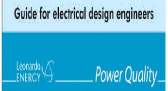 Guide For Electrical Design Engineers Engineers Club