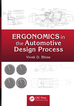 Ergonomics in the Automotive