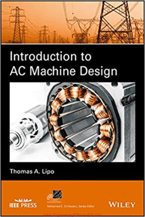 Introduction to AC Machine