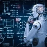 5 Skills You Need to Become a Machine Learning Engineer