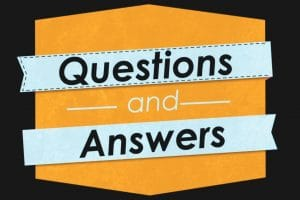 Electronic Interview Questions part 2