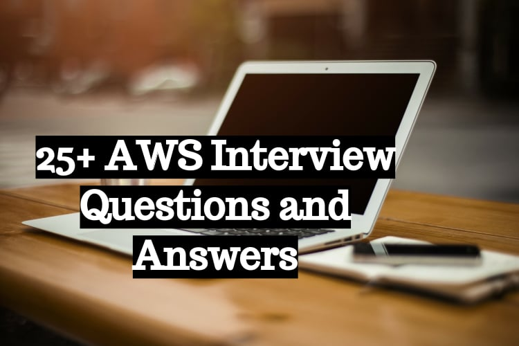 Top 40 Electronic Interview Questions