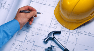 Interview Questions for a Planning Engineer