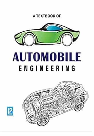 Ergonomics In The Automotive Engineers Club